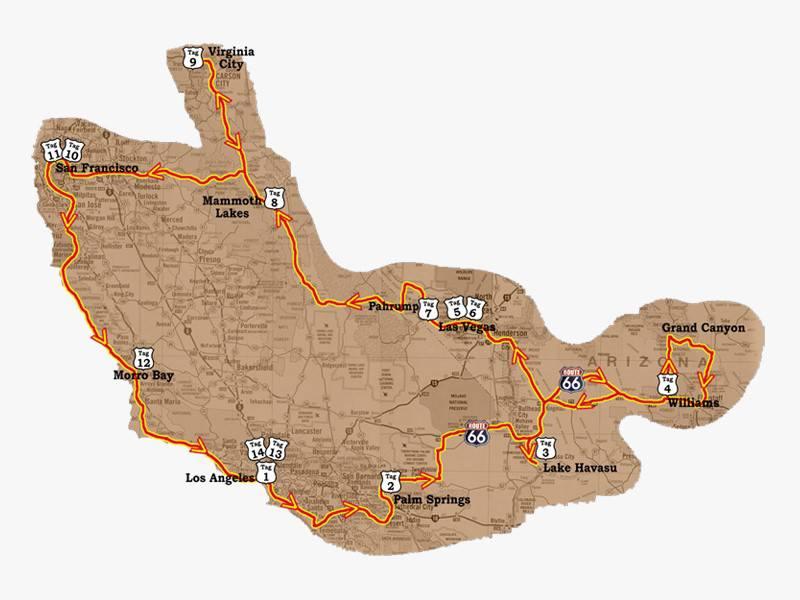 jc-biketravel map tour west